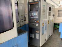 CNC horizontaal bewerkingscentrum MAZAK FH 480 (6 PC) 1996-Foto 4