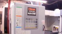 CNC verticaal bewerkingscentrum MAZAK VCN 510C