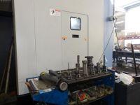 Centro de mecanizado vertical CNC DOOSAN MYNX 6500/50 2015-Foto 4