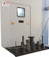 Centro de mecanizado vertical CNC DOOSAN MYNX 6500/50 2015-Foto 6