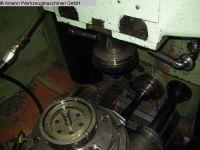 Zahnradstoßmaschine LORENZ LS 400 1977-Bild 2
