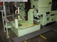 Zahnradstoßmaschine LORENZ LS 400 1977-Bild 3