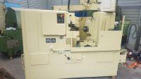 Wälzfräsmaschine WMW ZFTK250/1