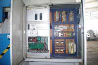 Гидравлический листогибочный пресс с ЧПУ (CNC) LVD Company LVD PPCB250/40 MNC 85000 1993-Фото 3