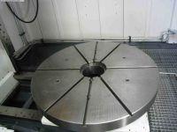 Zahnradstoßmaschine LIEBHERR WSC 1200 2007-Bild 5