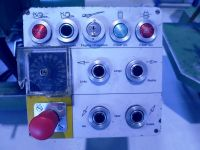 공구 밀링 머신 KUNZMANN UF  6  N 1979-사진 3