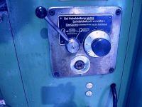 공구 밀링 머신 KUNZMANN UF  6  N 1979-사진 4