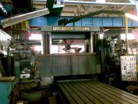 Portal Grinding Machine Waldrich Coburg 40-15 S/4030 (2000x6000) 1978-Photo 3