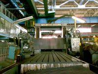 Portal Grinding Machine Waldrich Coburg 40-15 S/4030 (2000x6000)