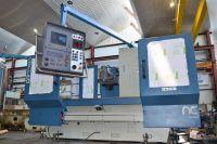 CNC 밀링 머신 CORREA CF20/20 (960503)