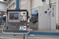 CNC 밀링 머신 CORREA CF22/25 (9670801)