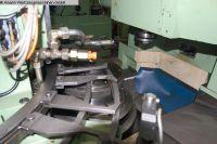 Zahnradstoßmaschine LORENZ LS 250 CNC 1996-Bild 3
