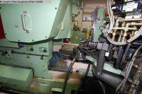Zahnradstoßmaschine LORENZ LS 250 CNC 1996-Bild 6
