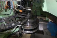 Zahnradstoßmaschine LORENZ LS 250 CNC 1996-Bild 7