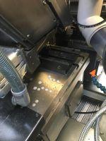 Многошпиндельный автоматический токарный станок Tornos MULTIDECO-26/6 2003-Фото 7