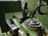 Zahnradstoßmaschine LORENZ LS 32 1983-Bild 5