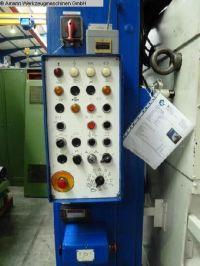Zahnradstoßmaschine LIEBHERR WS 1 1975-Bild 2
