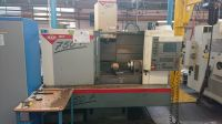 CNC Vertical Machining Center KOVOSVIT MCV 750A