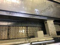 CNC-Drehmaschine BIGLIA Smart Turn S Extended 2014-Bild 12