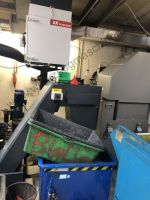 CNC-Drehmaschine BIGLIA Smart Turn S Extended 2014-Bild 8