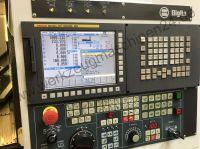 CNC Lathe BIGLIA Smart Turn S Extended 2014-Photo 10