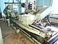 Cilindrische molen Харьков ХШ-278