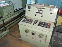 Круглошлифовальный станок Харьков ХШ-278 1976-Фото 4
