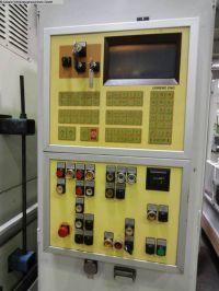 Zahnradstoßmaschine LORENZ LS 154 1994-Bild 2
