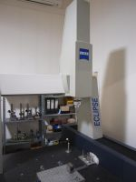 Measuring Machine ZEISS ECLIPSE 550