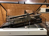 Spot Welding Machine MINIPACK SEALMATIC 79 T-AN 2011-Photo 3