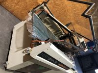 Spot Welding Machine MINIPACK SEALMATIC 79 T-AN 2011-Photo 7