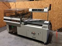 Spot Welding Machine  SEALMATIC 79 T-AN