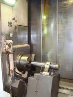 Frézovací a soustružnické centrum OKUMA Multus U4000 2014-Fotografie 3