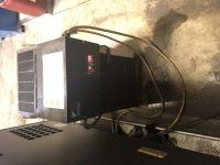 Frézovací a soustružnické centrum OKUMA Multus U4000 2014-Fotografie 25