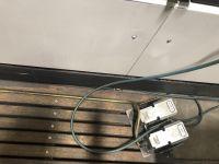 CNC soustruh OKUMA LB 4000 EX II MY 750 2013-Fotografie 12