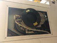 CNC soustruh OKUMA LB 4000 EX II MY 750 2013-Fotografie 13