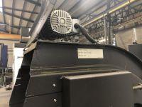 CNC soustruh OKUMA LB 4000 EX II MY 750 2013-Fotografie 16
