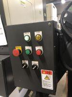 CNC soustruh OKUMA LB 4000 EX II MY 750 2013-Fotografie 17