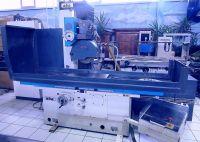 Máquina de superfície de moagem ABA FFU  750 / 50
