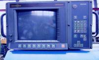 CNC-sorvi KERN CD  480 1995-Kuva 2