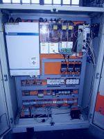 CNC-sorvi KERN CD  480 1995-Kuva 7
