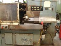 Torno automático multihusillo BOLEY HRA 42 1968-Foto 2