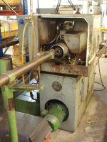 Torno automático multihusillo BOLEY HRA 42 1968-Foto 3