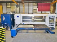 Laser de 2D TRUMPF TruLaser  2525 - 4.000 watt