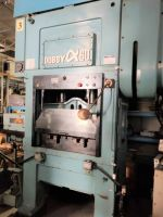 Eccentric Press HM 0426 DOBBY JAPAN AF-30H 2001-Photo 2