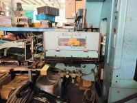 Eccentric Press HM 0426 DOBBY JAPAN AF-30H 2001-Photo 4