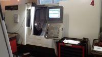 CNC-svarv DMG GILDEMEISTER CTX 510 ECO 2011-Foto 2
