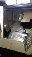CNC-svarv DMG GILDEMEISTER CTX 510 ECO 2011-Foto 4