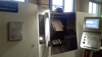 CNC Lathe DMG GILDEMEISTER CTX 510 ECO 2011-Photo 5