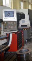 CNC-svarv DMG GILDEMEISTER CTX 510 ECO 2011-Foto 6